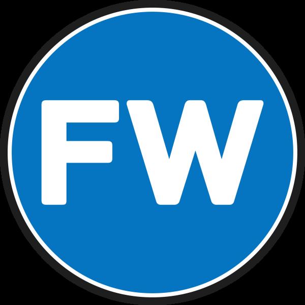 fadeawayworld.net