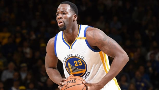 draymond-green-lawsuit-breakdown