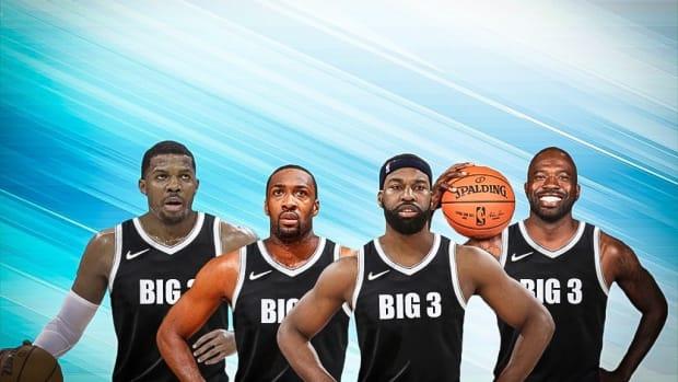 Big3Cover