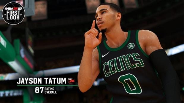 NBA-2K19-Jayson-Tatum