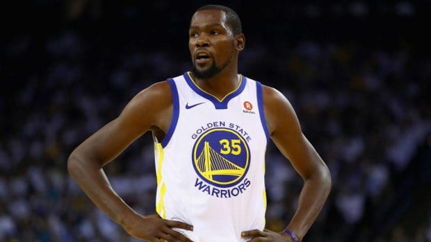 kevin-durant-golden-state-warriors-vs-houston-rockests-nba-17102017_tnh68qqmbh3q19kg7tf0dbm5b