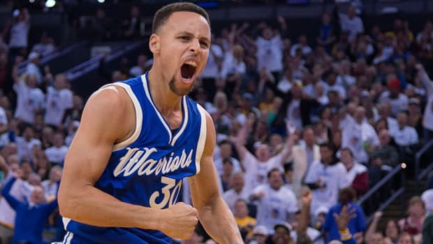 stephen-curry-golden-state-warriors.vresize.1200.675.high_.20