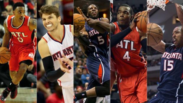 PI-NBA-Atlanta-Hawks-Teague-Korver-Carroll-Millsap-Horford-010915.vresize.1200.675.high_.76