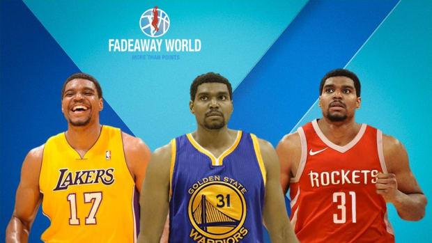 NBA Rumors: 5 Best Destination For Andrew Bynum Comeback