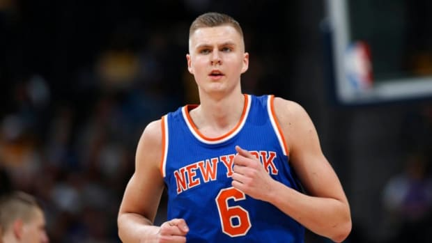 kristaps-porzingis-is-learning-moves-players-his-size-shouldnt-be-able-to-do-and-the-nba-should-be-scared