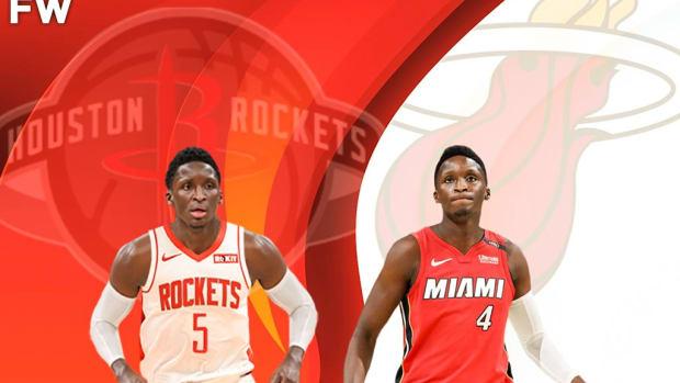 NBA Rumors: Victor Oladipo Still Hopes For A Trade To Miami Heat
