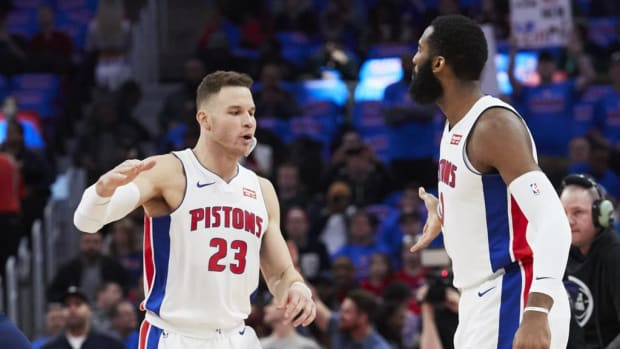 Griffin-and-Drummond-2.2.18-1024x683