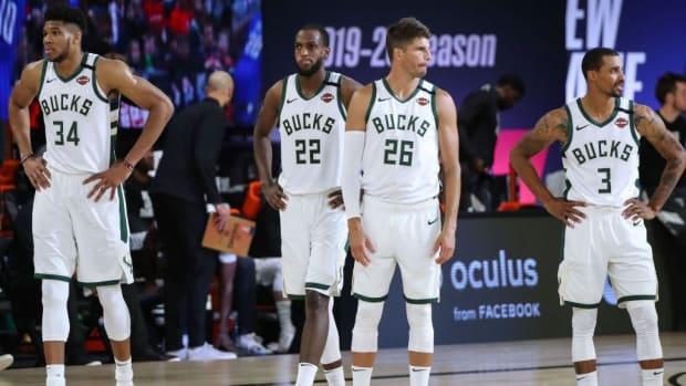(via ESPN.com)