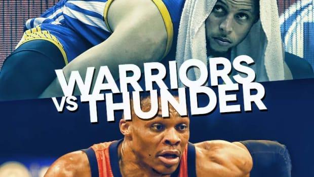 warriors-thunder-game8