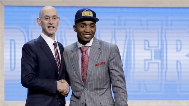 Donovan-Mitchell-AP-NBA-Draft-123