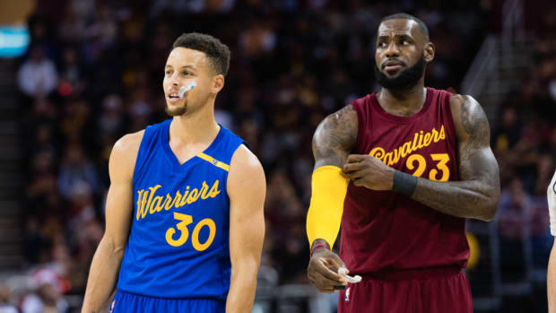 lebron-james-and-some-of-the-nbas-biggest-stars-reportedly-have-disdain-toward-stephen-curry-that-he-doesnt-understand