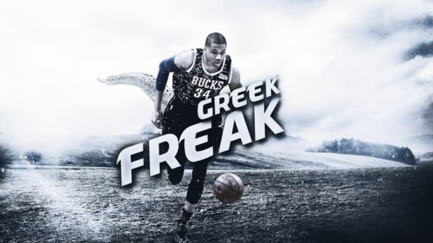 Giannis-Greek-Freak