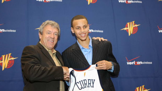 stephen-curry-larry-riley-2009-draft