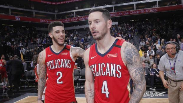 (via Duke Basketball Report)