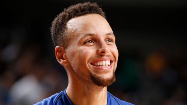 stephcurry