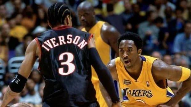 kobe-bryant-2001-nba-finals-championship-allen-iverson
