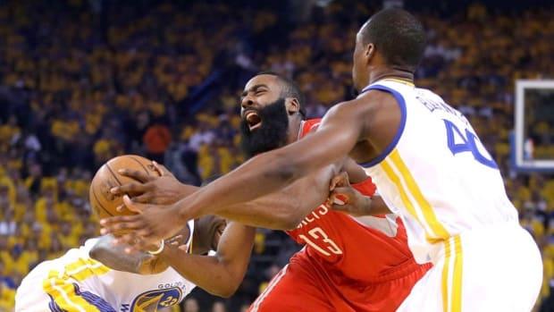 052715-NBA-Rockets-James-Harden-pi-ssm.vresize.1200.675.high_.12