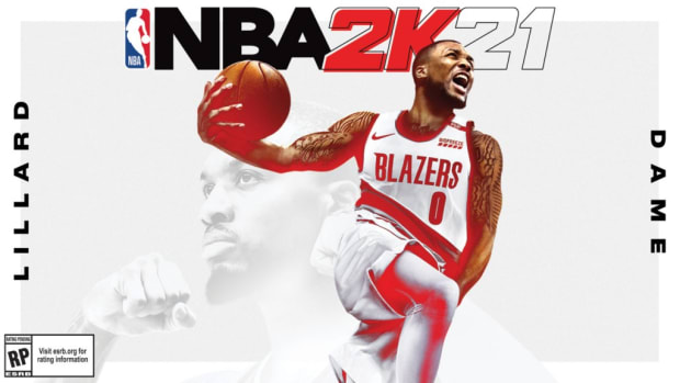 NBA Fans React After 2K21 Creators Apologize For Unskippable Ads