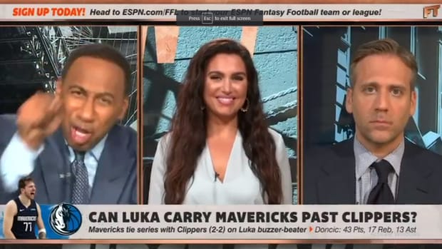 (via First Take)