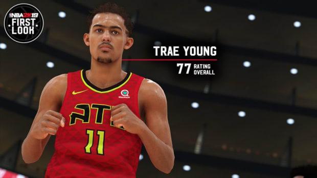 nba-2k19-trae-young-rating-player-screenshot-suns-1024x576