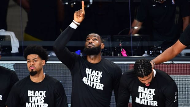 (via ESPN)