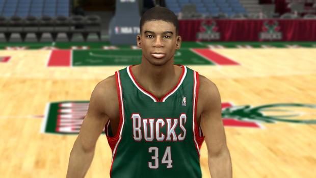 (via NBA2K.ORG)