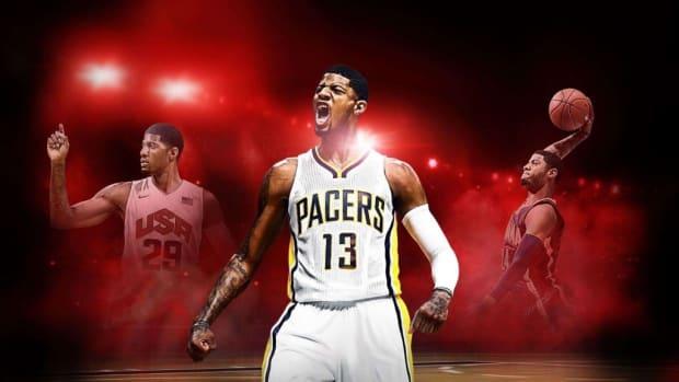 NBA-2K17-1