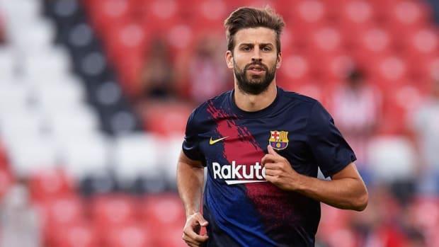 Credit: FC Barcelona Noticia
