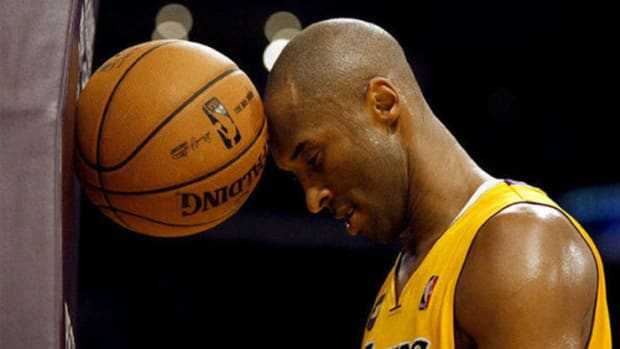 Autopsy Has Been Released For All Victims In The Kobe Bryant Helicopter Crash