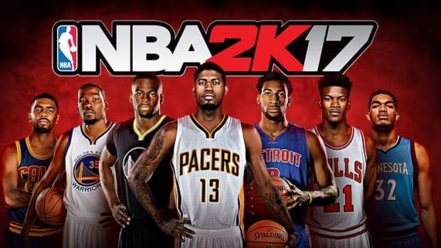 NBA-2K-FB-1-cropped