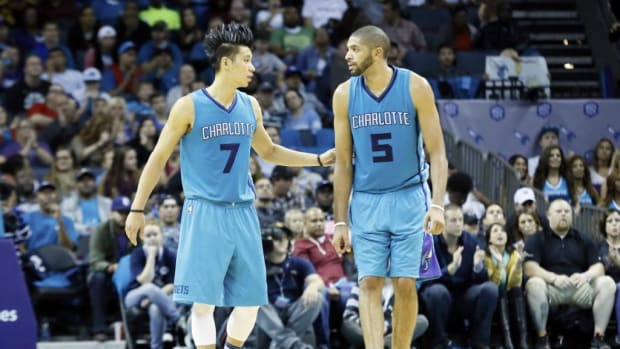8 Fascinating Under the Radar NBA Free Agents
