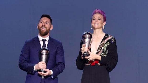 (via FIFA.com)