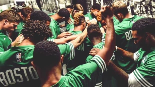 17-2-8-PlayerImages-1360x775-Celtics