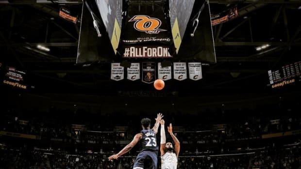 Credit: NBA