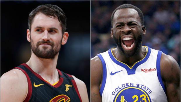 (via CBS Sports/The New York Times)