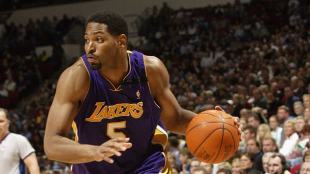 robert-horry-lakers-kobe-bryant-phil-jackson
