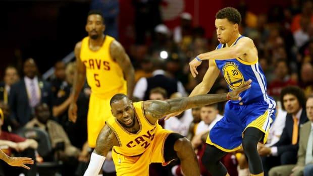 LeBron-James-Steph-Curry-13