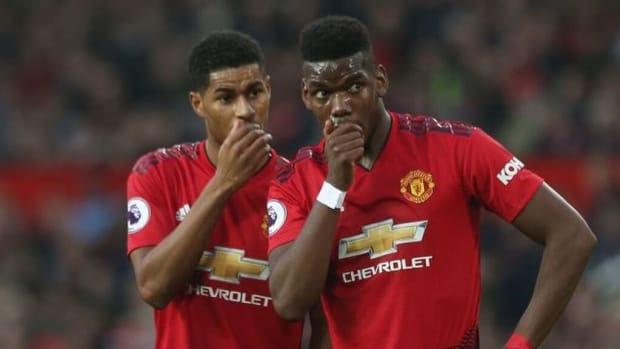 Futbol-Fichajes-Manchester_United-Real_Madrid-Marcus_Rashford-Paul_Pogba-Futbol_406720374_125682059_1024x576