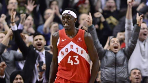 (via Yahoo Sports Canada)