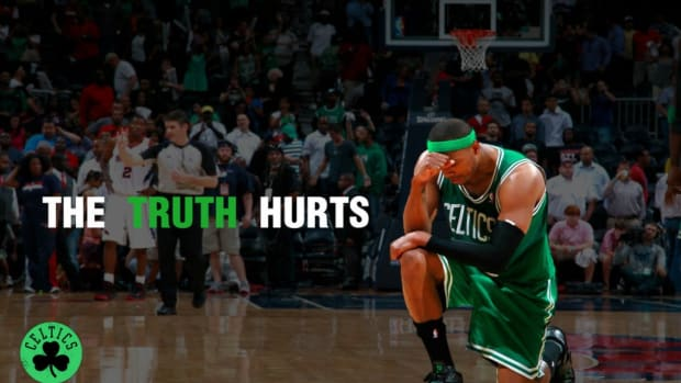 paul_pierce_the_truth_hurts_by_zhenzi1992-d511dok
