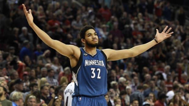 FanDuel NBA Daily Picks