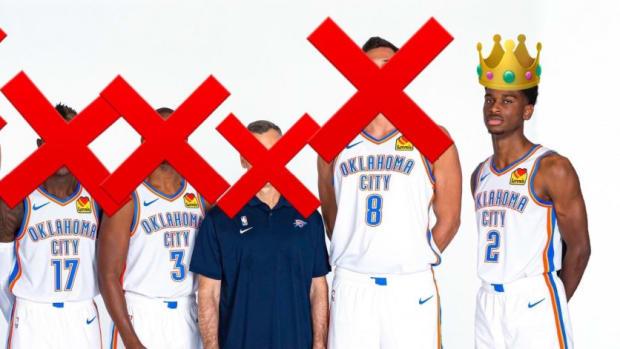 Credit: NBA Central