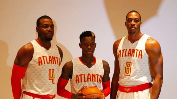 atlanta-hawks-players