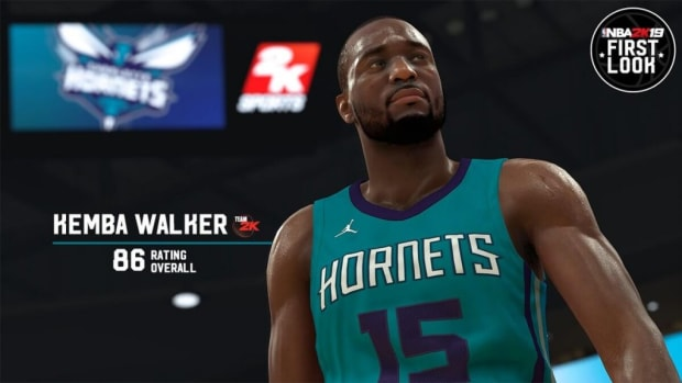 NBA-2K19-Kemba-Walker