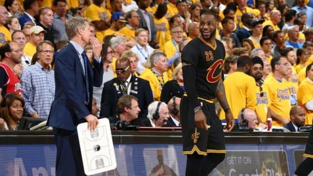 (via Sports Illustrated)