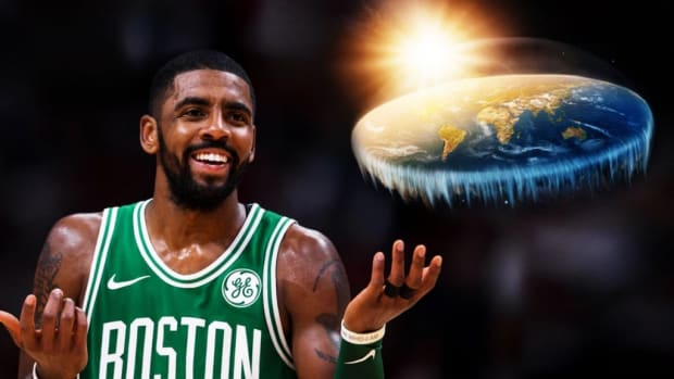 Kyrie-Irving-reveals-his-flat-earth-theory