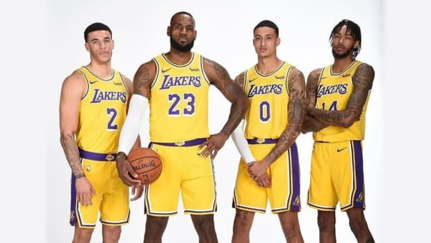 Lakers 2018 2141241421421412