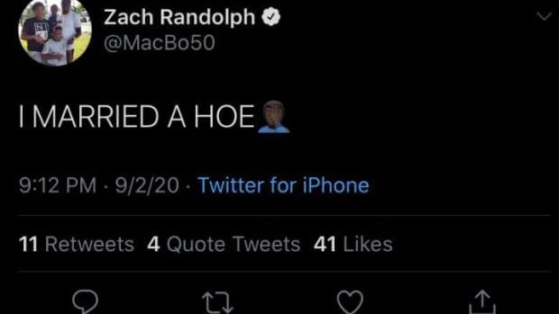 (via Twitter/@MacBo50)