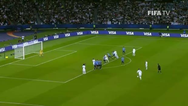 Credit: FIFA TV