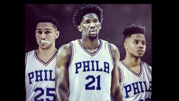 NBA Trade Grades: Boston Celtics Against Philadelphia 76ers